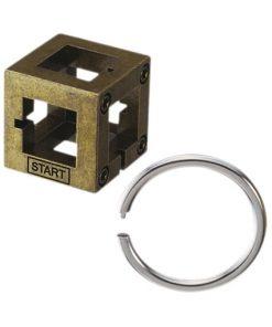 hanayama-box2