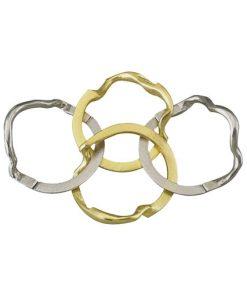 hanayama-ring2