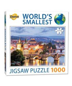 ws-jigsaw-puzzle-prags-bridges