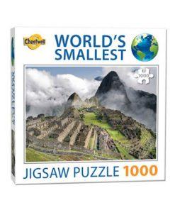 ws-jigsaw-puzzle-machu-picchu