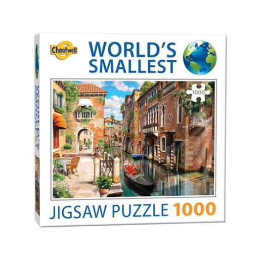 ws-jigsaw-puzzle-venice-canals