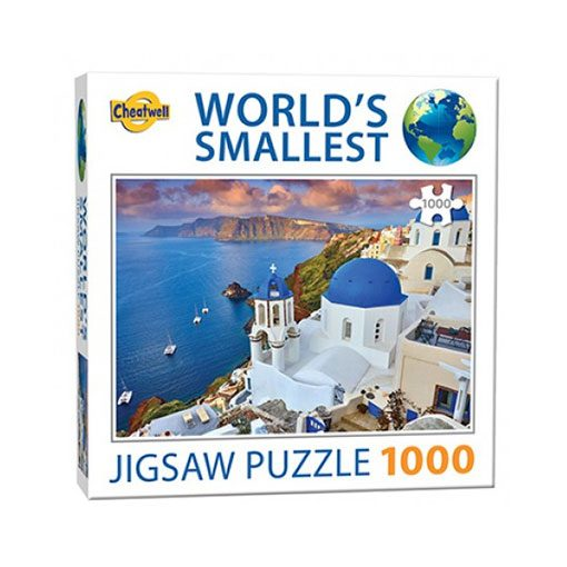 ws-jigsaw-puzzle-santorini-island