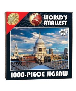 ws-jigsaw-puzzle-st-pauls-cathedral