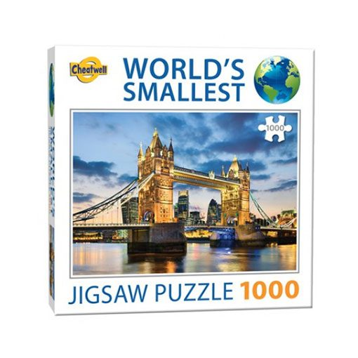 ws-jigsaw-puzzle-tower-bridge