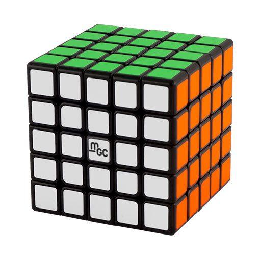 yj-mgc-5x5-black