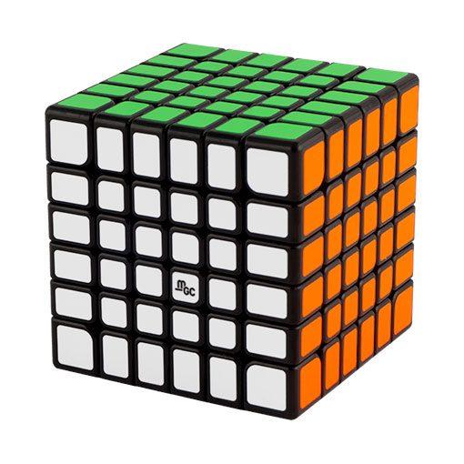 yj-mgc-6x6-black