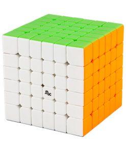 yj-mgc-6x6-stickerless