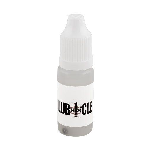 Lubicle-1