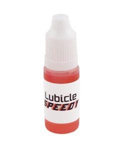 lubicle-speedy