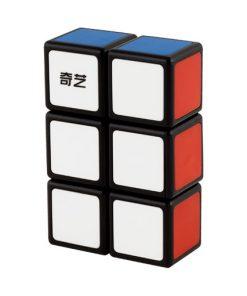 qiyi-123