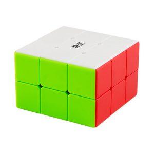 qiyi-233-2x2x3-cuboid