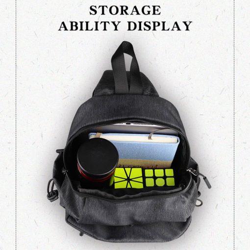 qiyi-mofangge-shoulder-bag-3