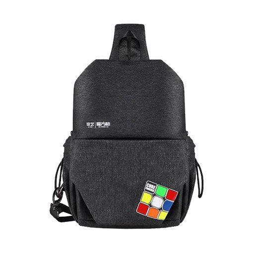 qiyi-mofangge-shoulder-bag