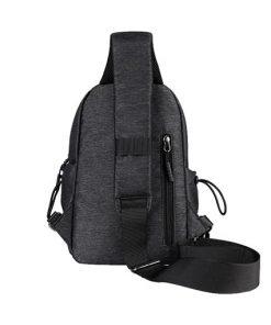 qiyi-mofangge-shoulder-bag2
