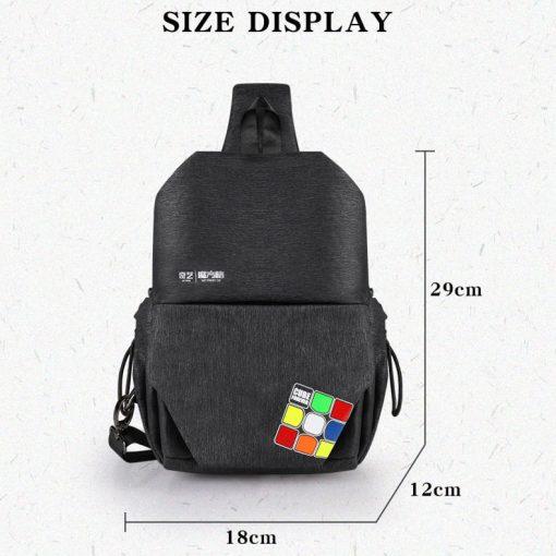 qiyi-mofangge-shoulder-bag3