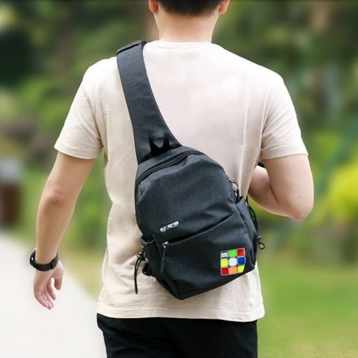 qiyi-mofangge-shoulder-bag5