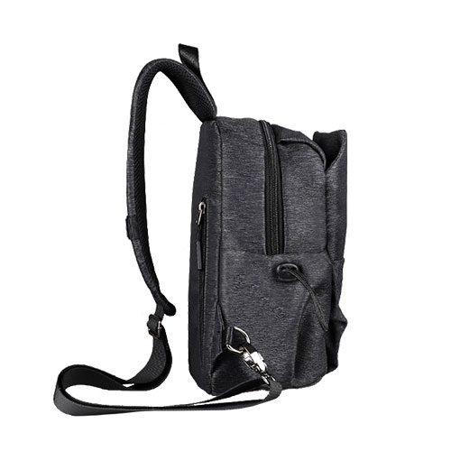 qiyi-mofangge-shoulder-bag6