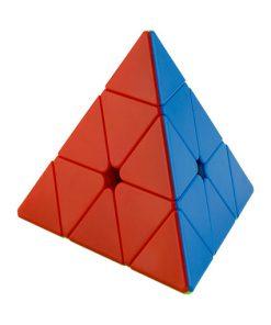 qiyi-ms-pyraminx-stickerless