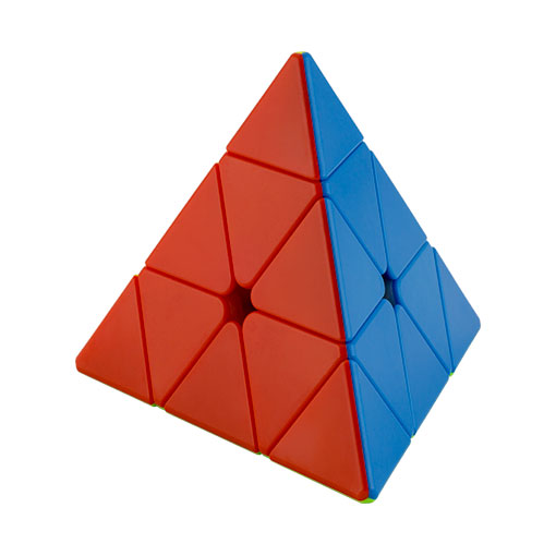 qiyi-ms-pyraminx-stickerless