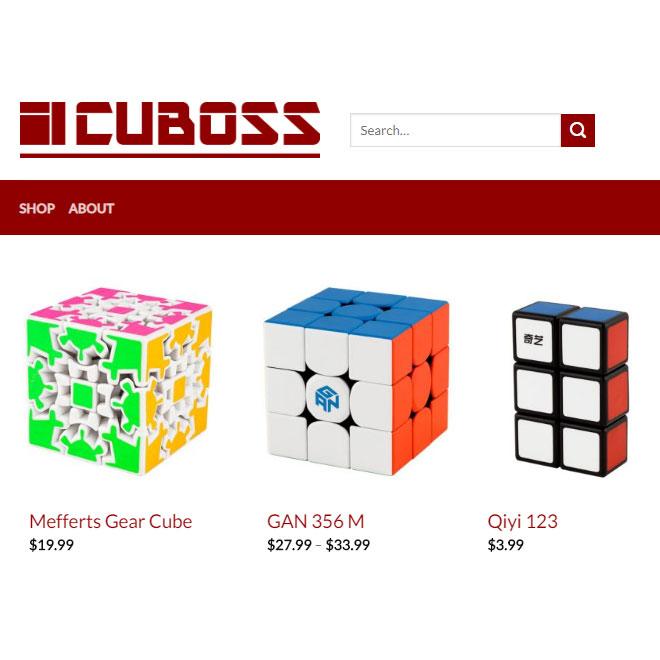 cuboss-com-thumbnail-nyhet