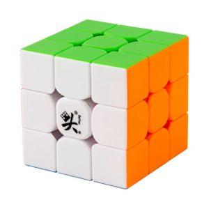 dayan-guhong-v3-m-stickerless