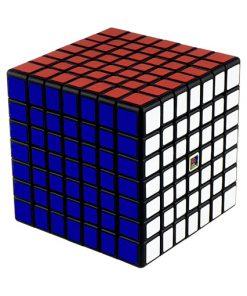 mofang-jiaoshi-meilong-7x7-black