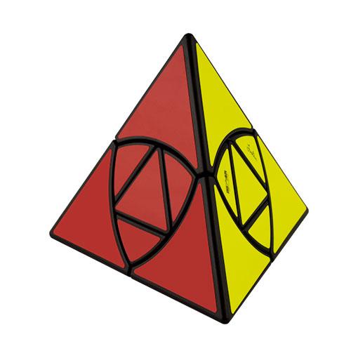 qiyi-duomo-cube-black