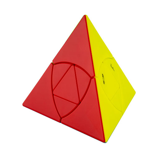qiyi-duomo-cube-stickerless