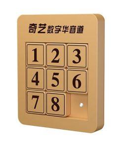 qiyi-klotski-8-puzzle