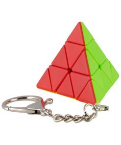 qiyi-pyraminx-keychain