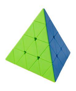 qiyi-master-pyraminx-stickerelss