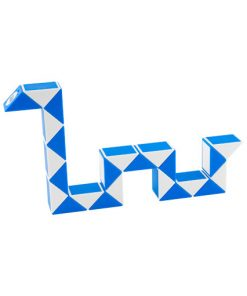 qiyi-snake-24-pieces-blue-snake