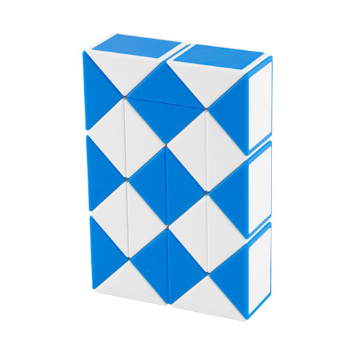 qiyi-snake-24-pieces-blue