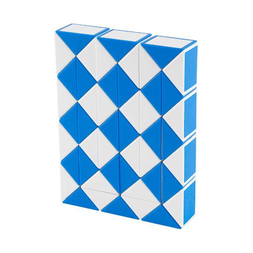 qiyi-snake-48-pieces-blue
