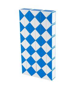 qiyi-snake-72-pieces-blue