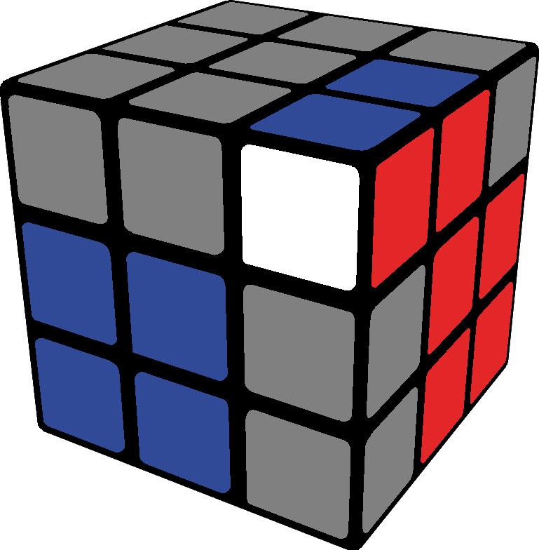 3x3-f2l-r1