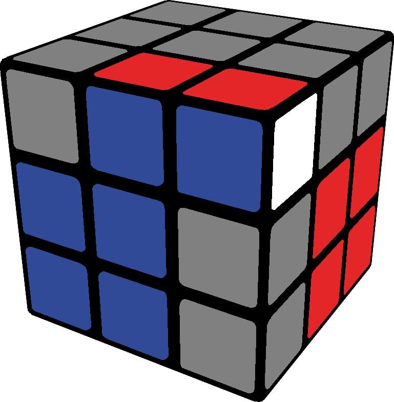3x3-f2l-r1b