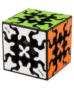 qiyi-gear-cube