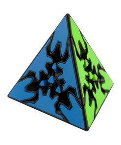 qiyi-gear-pyraminx