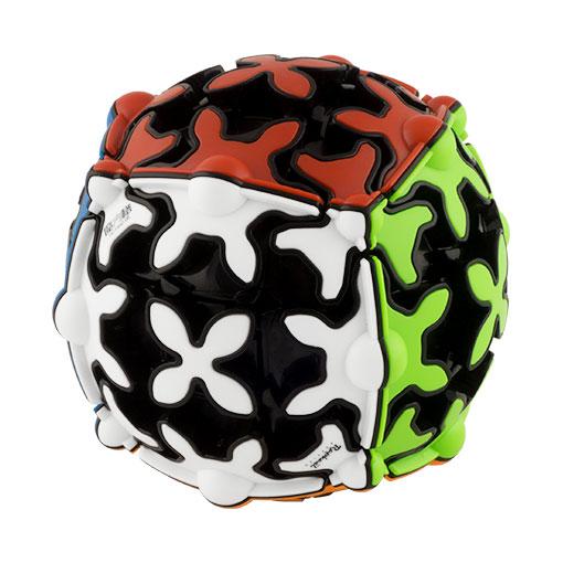 qiyi-gear-sphere