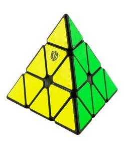 x-man-bell-magnetic-pyraminx-v2-black