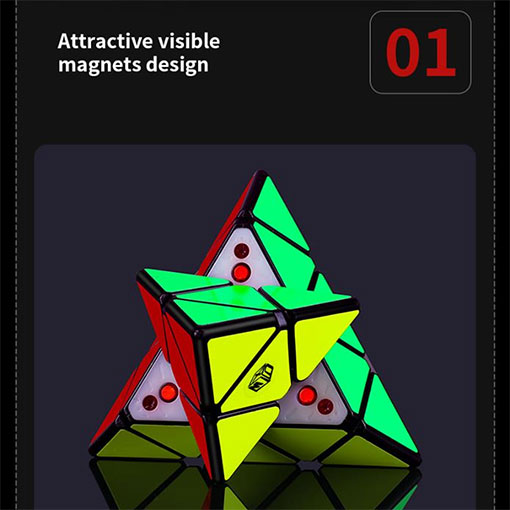 x-man-bell-magnetic-pyraminx-v2-magnets1