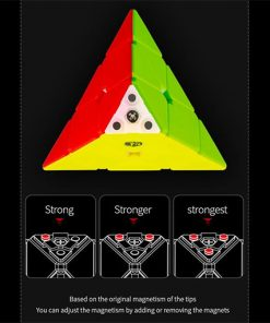 x-man-bell-magnetic-pyraminx-v2-magnets2