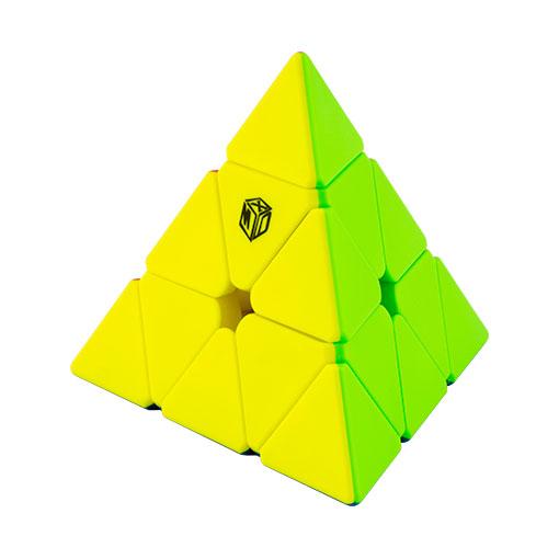 x-man-bell-magnetic-pyraminx-v2-stickerless