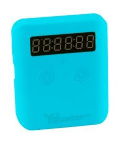 yj-pocket-timer-blue