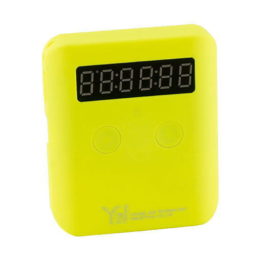 yj-pocket-timer-yellow