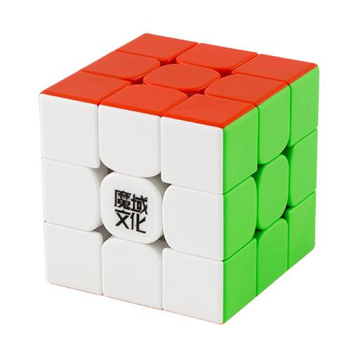 moyu-weilong-wr-m-2020-stickerless