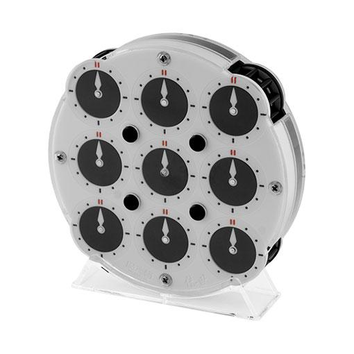 qiyi-magnetic-clock-white-side