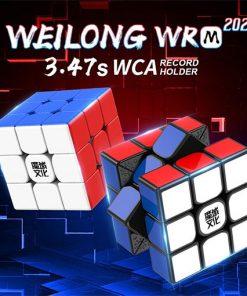 wrm2020-1