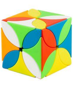 meilong-clover-3x3-scramble